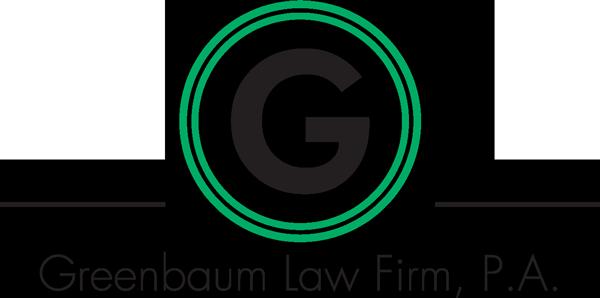 Greenbaum Law